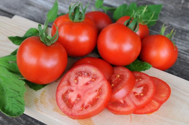 ผลการค้นหารูปภาพสำหรับ tomat