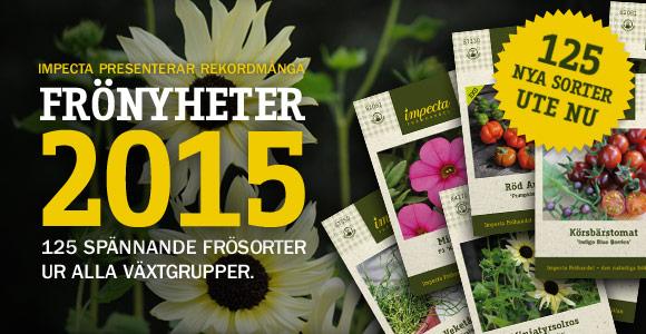 125 frönyheter 2015