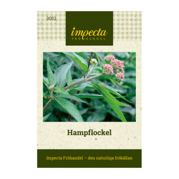 Hampflockel